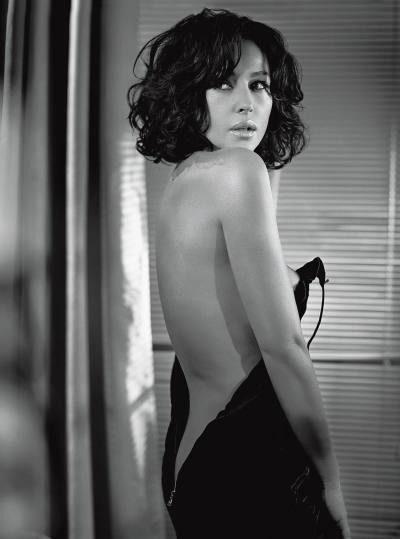 Monica Bellucci - 21